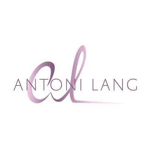 Dr. med. Antoni Lang Logo