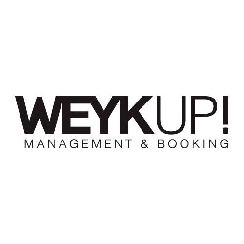 weykup management logo