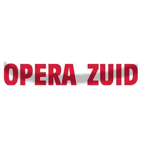 opera zuid logo