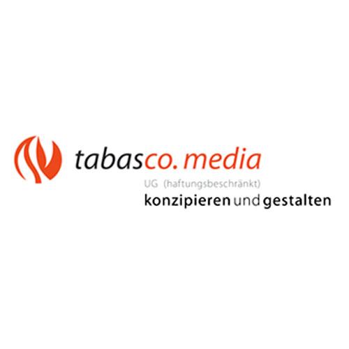 tabasco.media logo