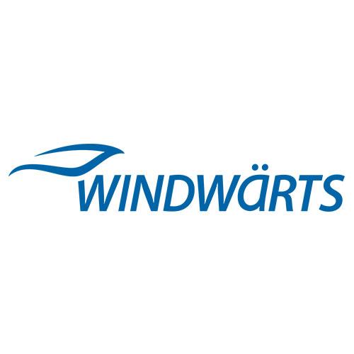windwaerts logo